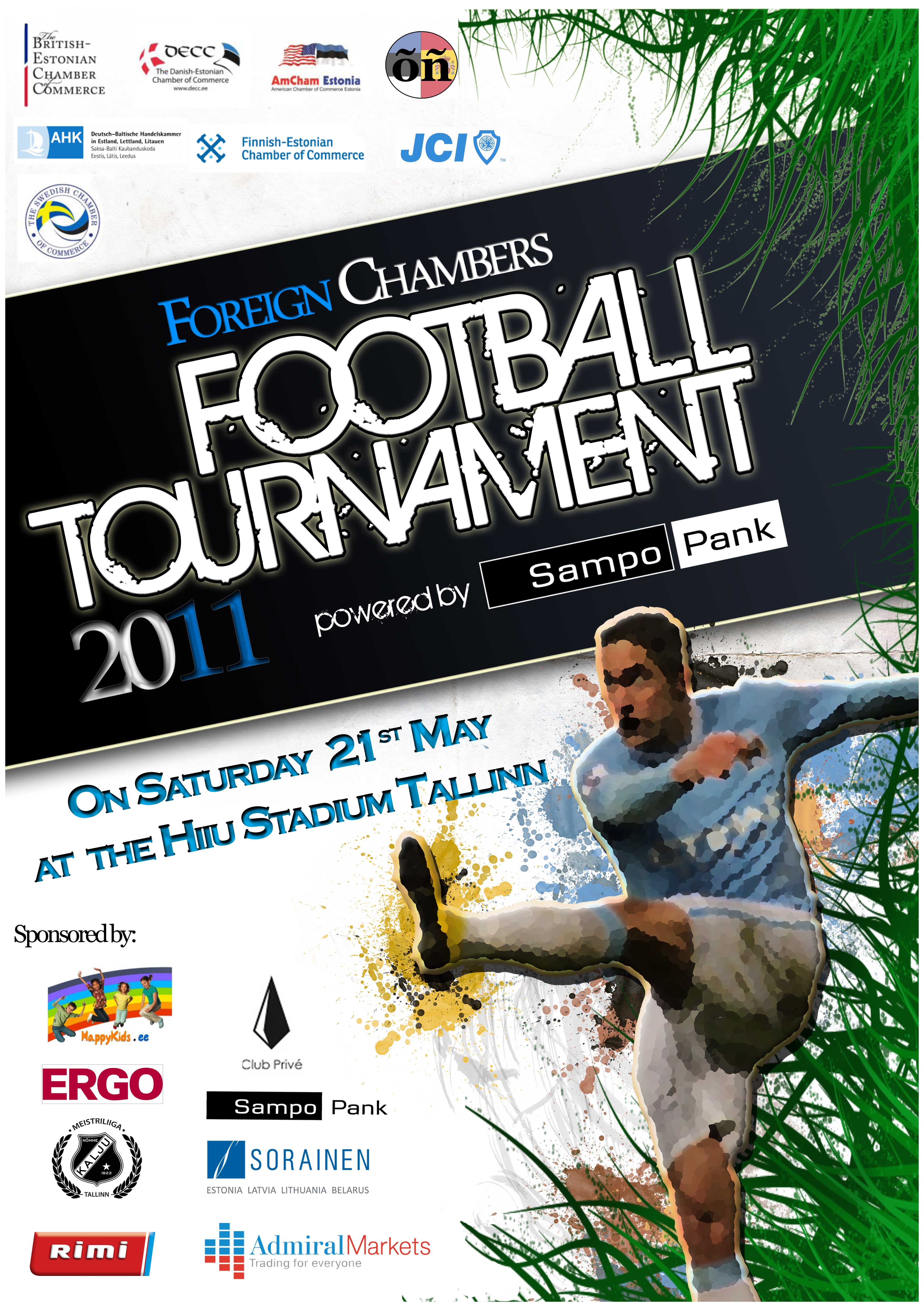 Football_flayer_front