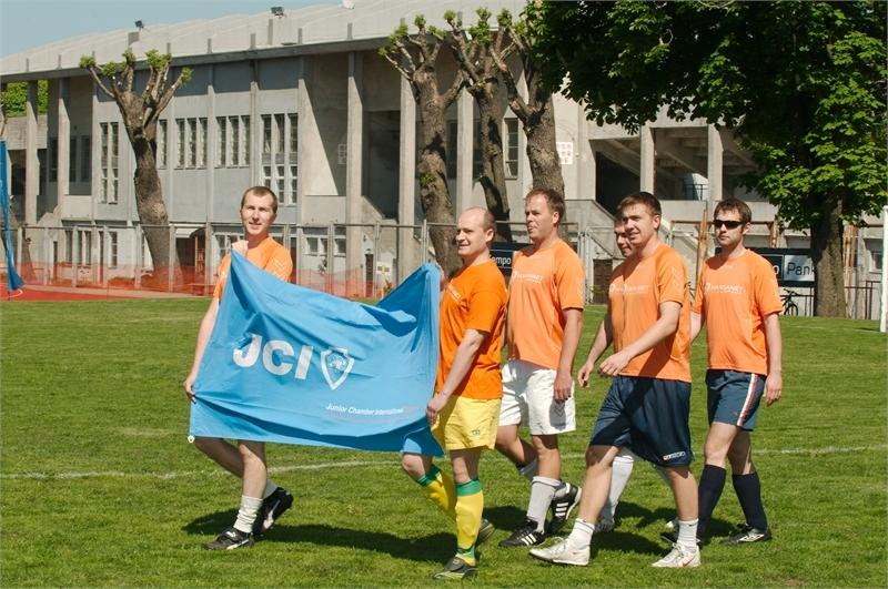 2012_chambers_football_tournament_9182 (10)