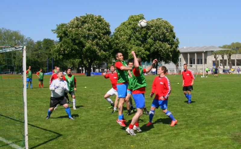 2012_chambers_football_tournament_9182 (100)