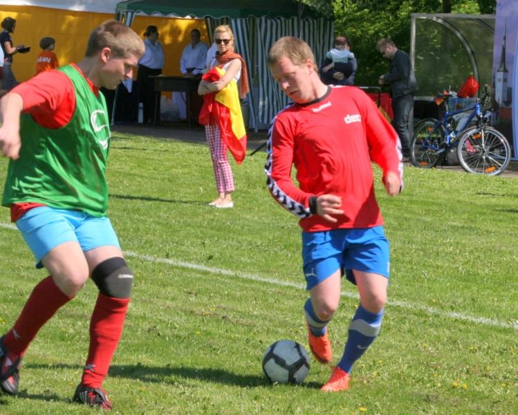2012_chambers_football_tournament_9182 (101)