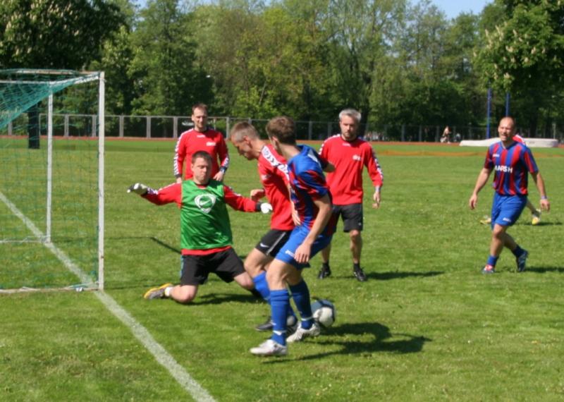 2012_chambers_football_tournament_9182 (102)