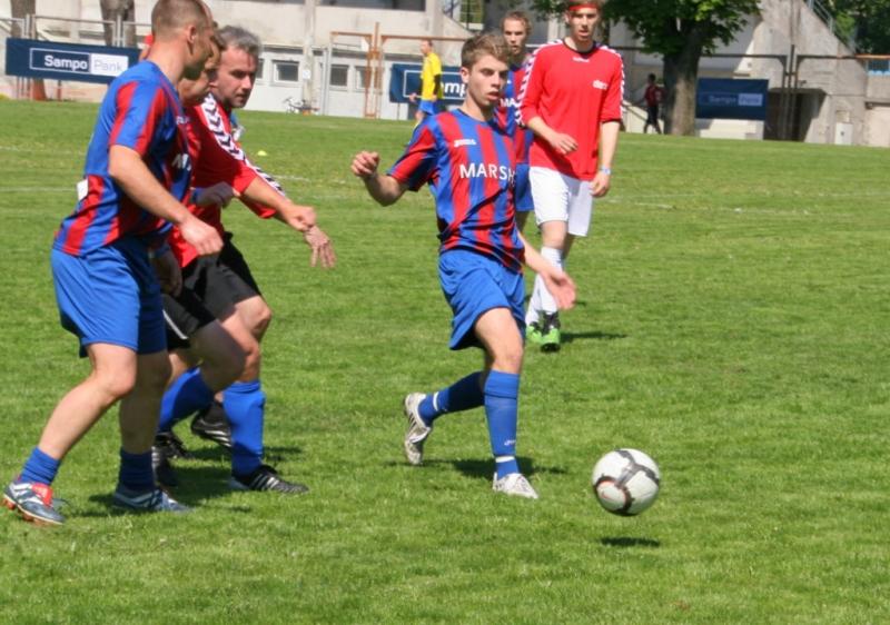 2012_chambers_football_tournament_9182 (103)