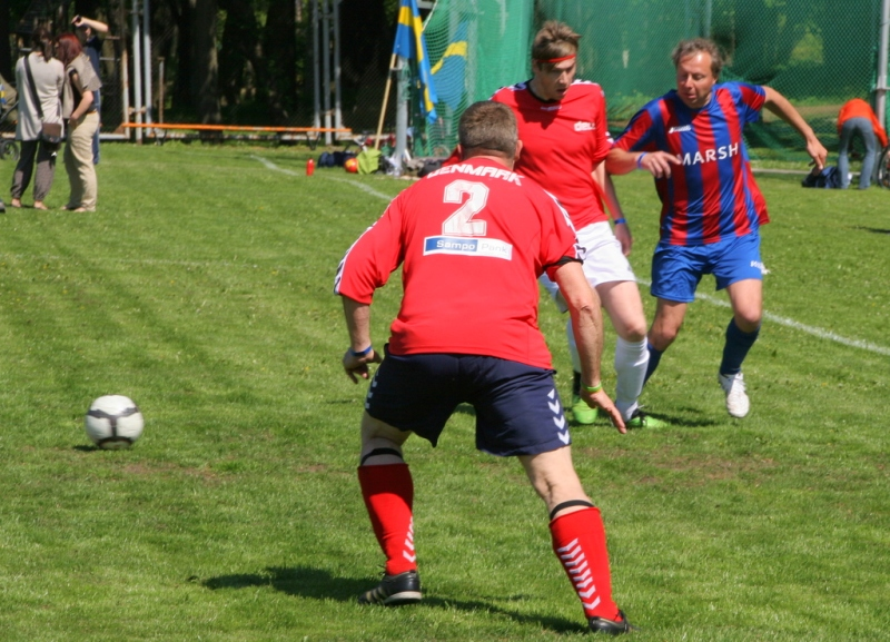 2012_chambers_football_tournament_9182 (104)