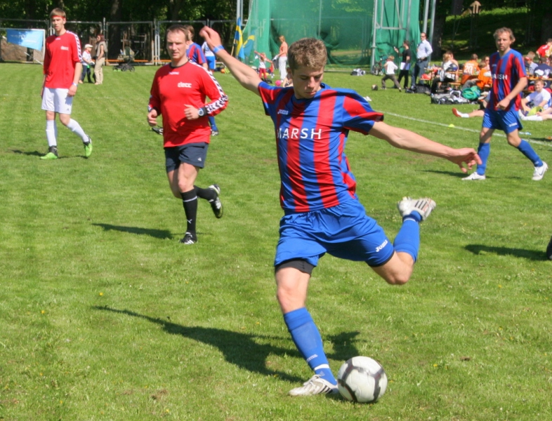 2012_chambers_football_tournament_9182 (105)