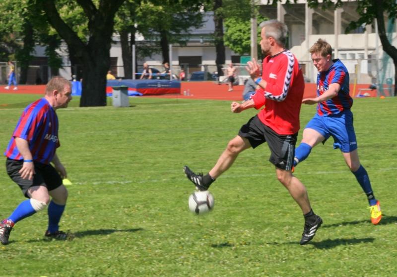2012_chambers_football_tournament_9182 (106)