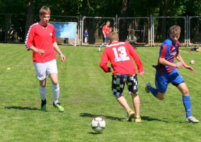2012_chambers_football_tournament_9182 (107)
