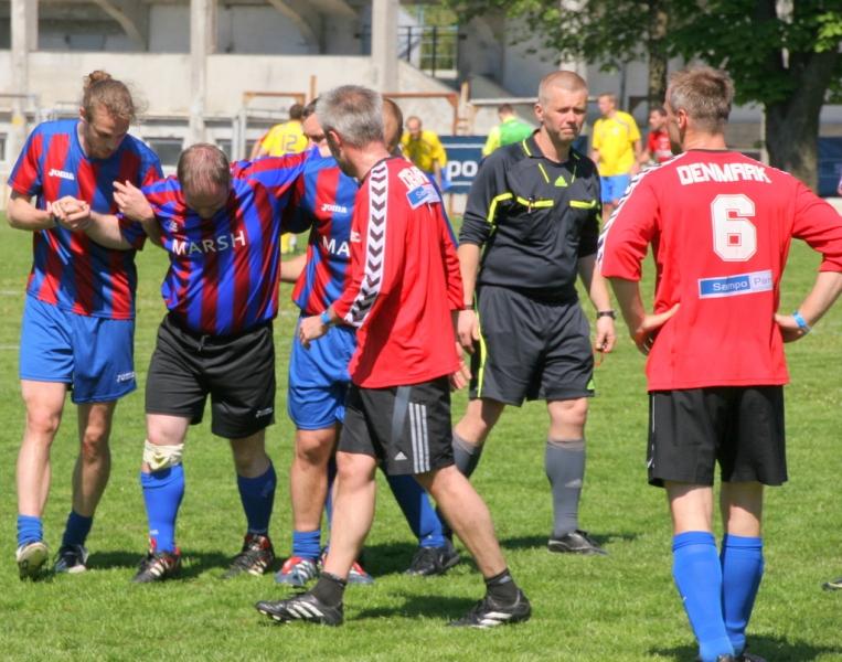 2012_chambers_football_tournament_9182 (108)