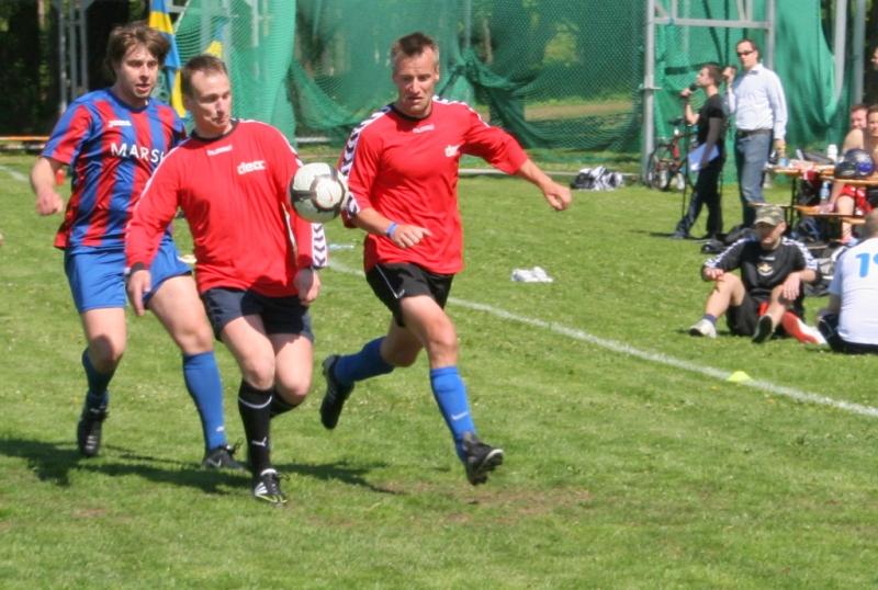 2012_chambers_football_tournament_9182 (109)