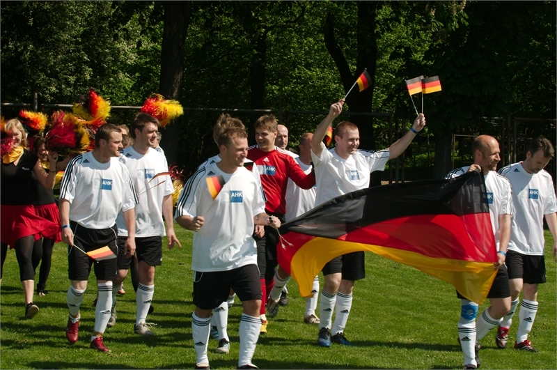 2012_chambers_football_tournament_9182 (11)