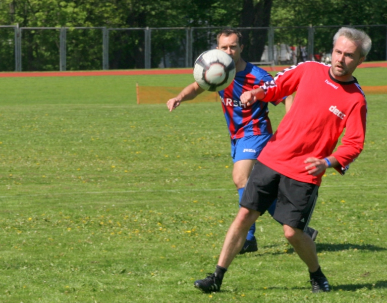 2012_chambers_football_tournament_9182 (110)