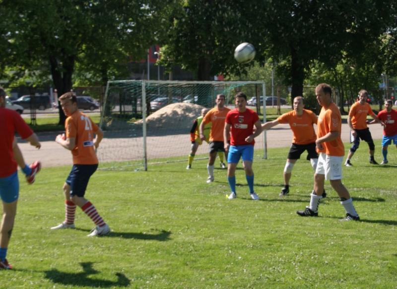2012_chambers_football_tournament_9182 (111)