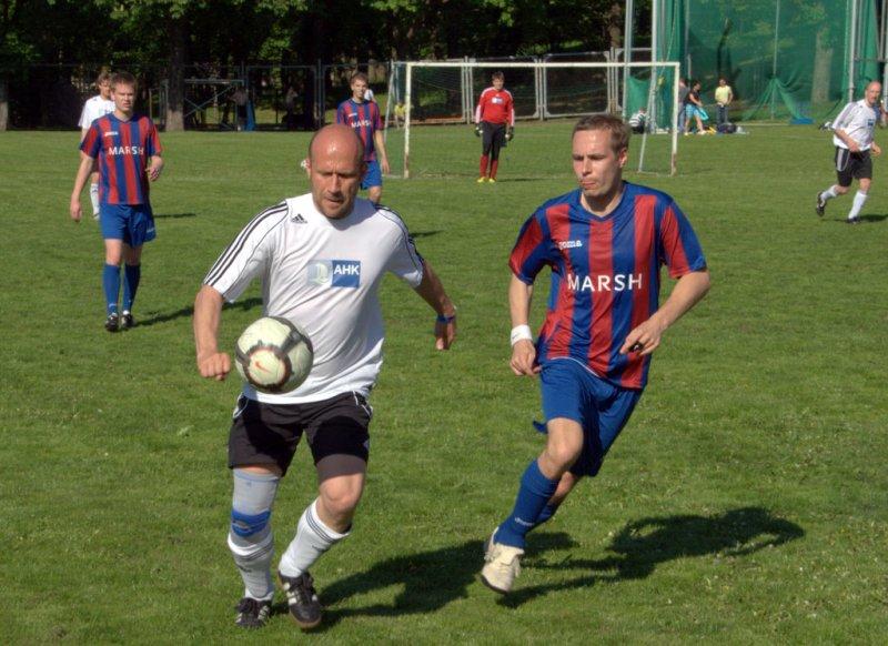 2012_chambers_football_tournament_9182 (114)