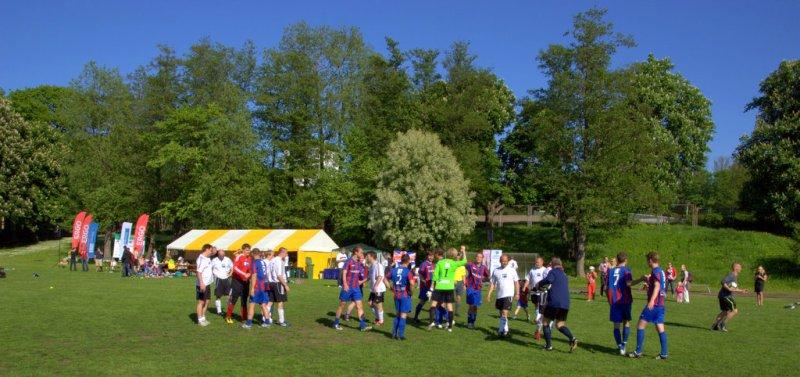 2012_chambers_football_tournament_9182 (115)