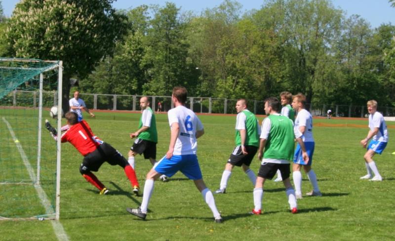 2012_chambers_football_tournament_9182 (124)