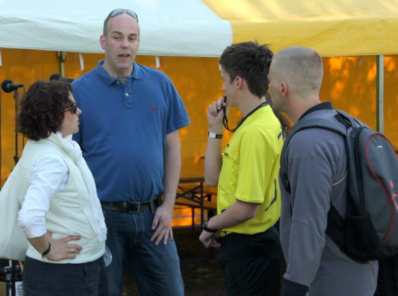 2012_chambers_football_tournament_9182 (132)