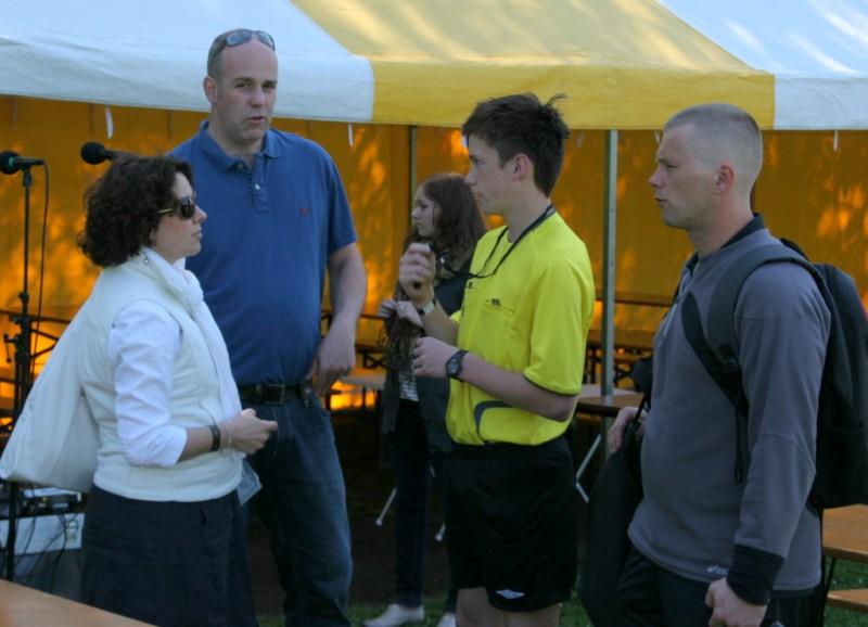 2012_chambers_football_tournament_9182 (133)