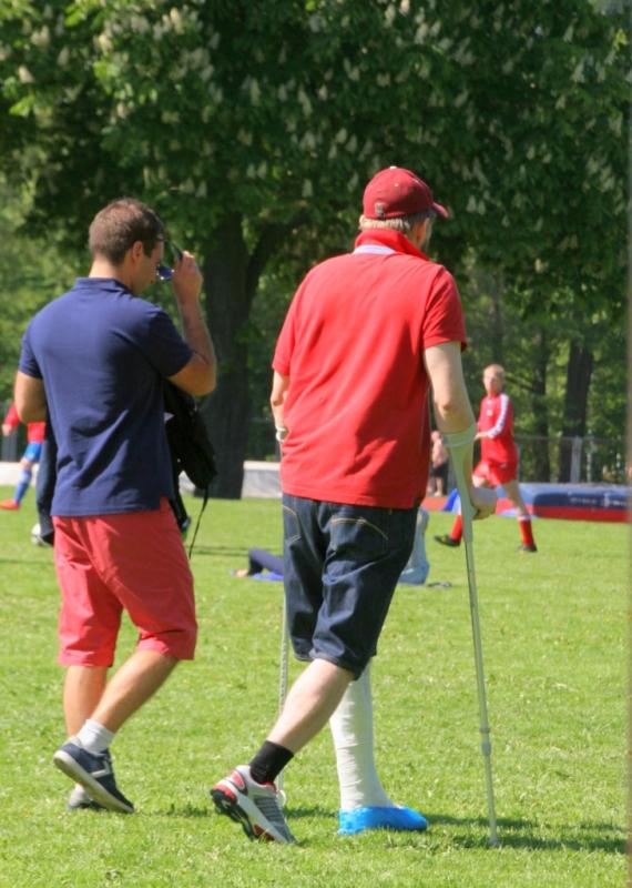 2012_chambers_football_tournament_9182 (144)
