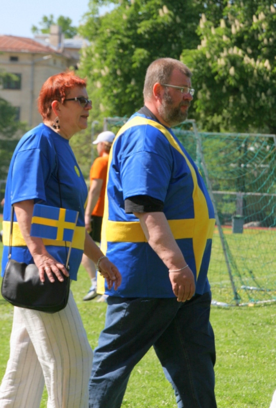2012_chambers_football_tournament_9182 (147)