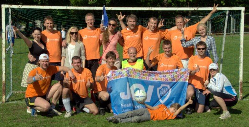 2012_chambers_football_tournament_9182 (153)