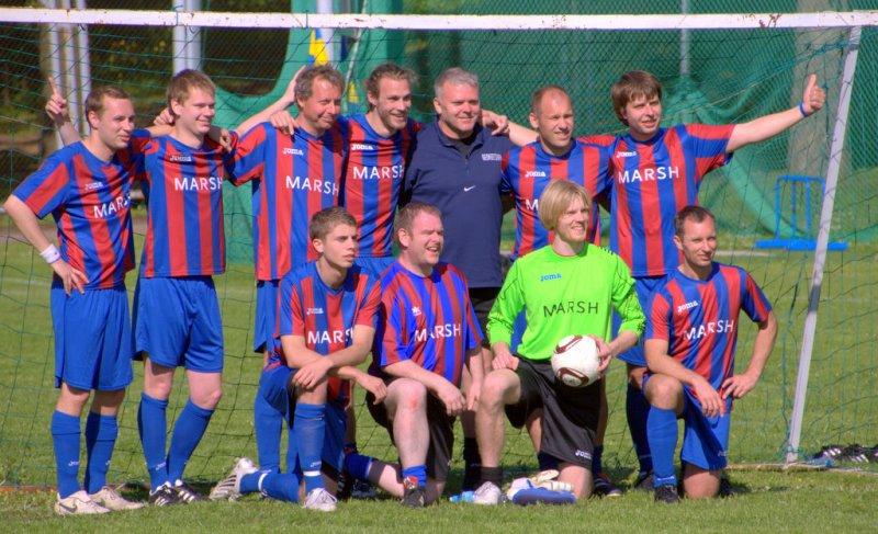 2012_chambers_football_tournament_9182 (154)