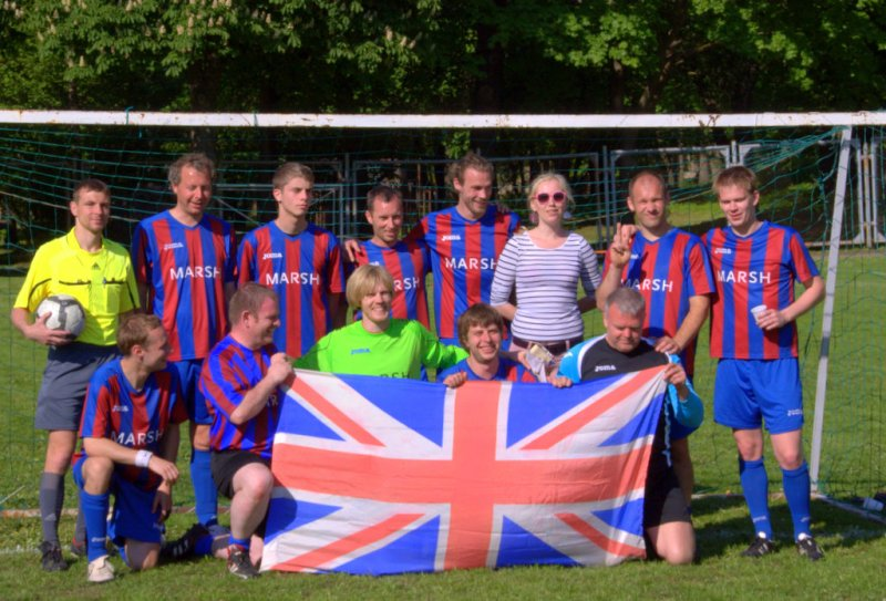 2012_chambers_football_tournament_9182 (155)