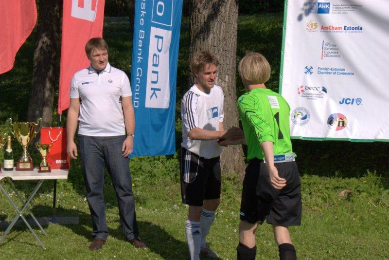 2012_chambers_football_tournament_9182 (156)