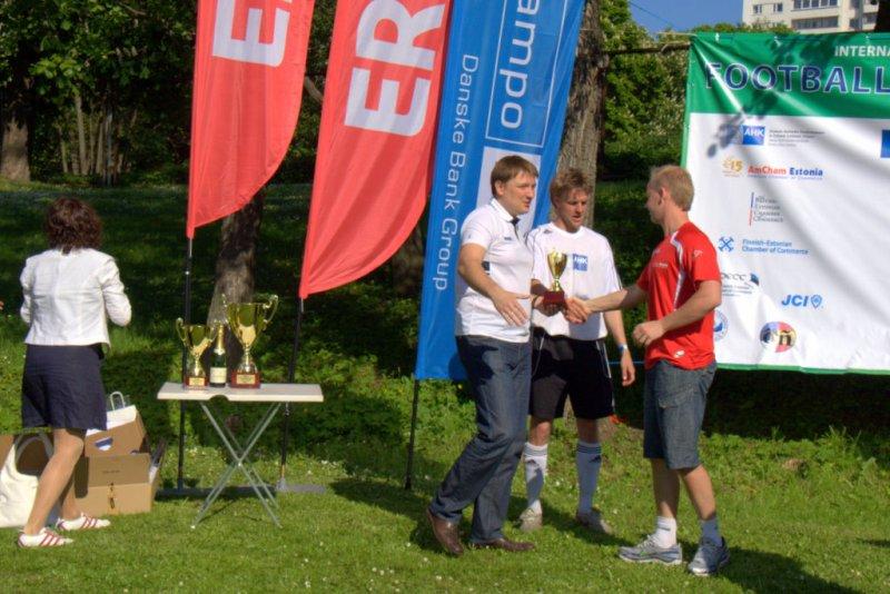 2012_chambers_football_tournament_9182 (157)