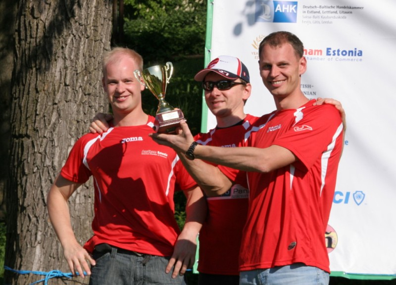 2012_chambers_football_tournament_9182 (158)