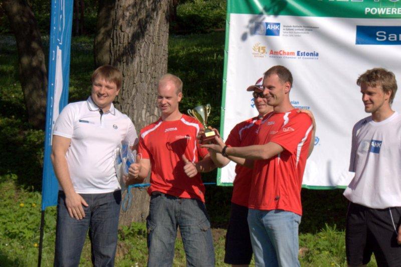 2012_chambers_football_tournament_9182 (159)