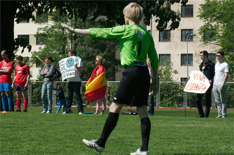 2012_chambers_football_tournament_9182 (16)