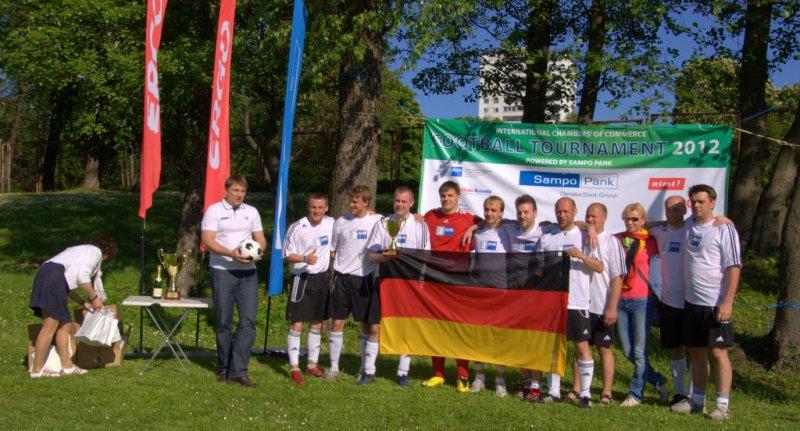 2012_chambers_football_tournament_9182 (160)