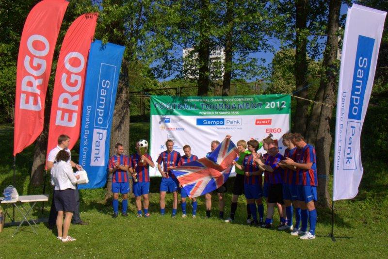 2012_chambers_football_tournament_9182 (163)