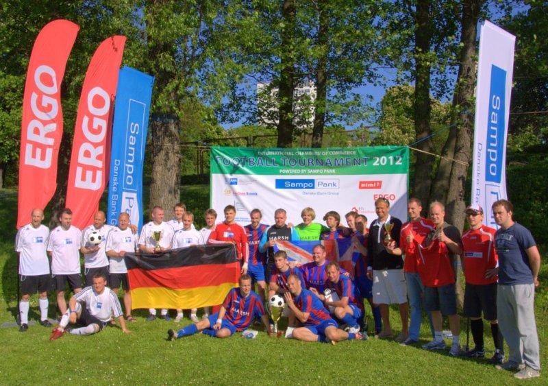 2012_chambers_football_tournament_9182 (164)