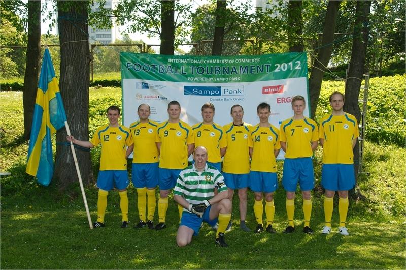 2012_chambers_football_tournament_9182 (2)