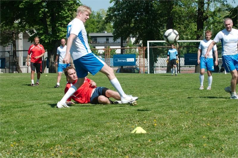 2012_chambers_football_tournament_9182 (22)