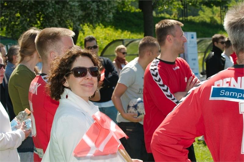 2012_chambers_football_tournament_9182 (23)