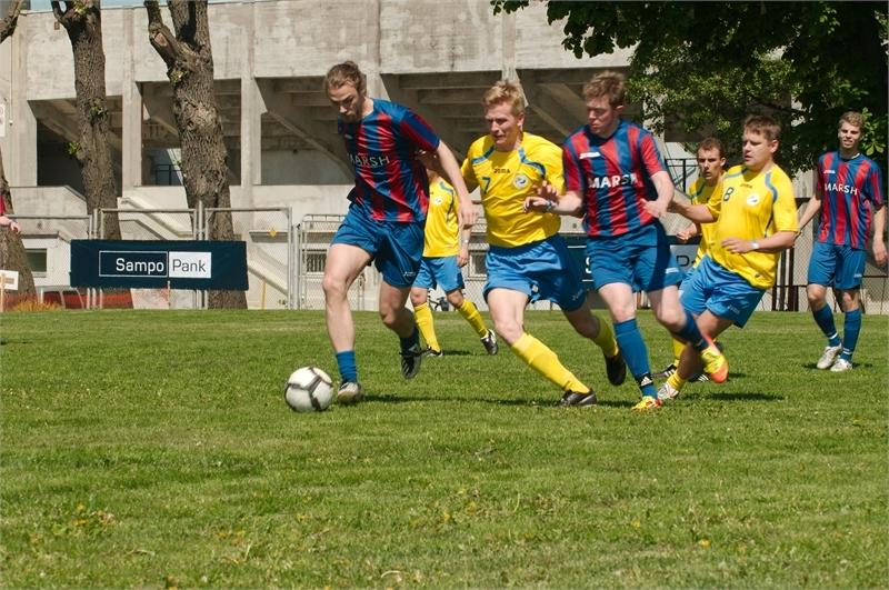 2012_chambers_football_tournament_9182 (26)