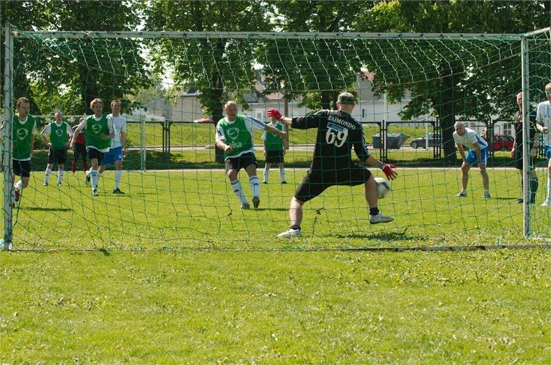 2012_chambers_football_tournament_9182 (28)