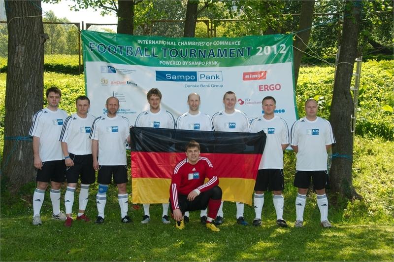 2012_chambers_football_tournament_9182 (3)