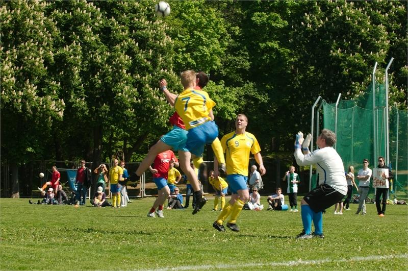 2012_chambers_football_tournament_9182 (31)