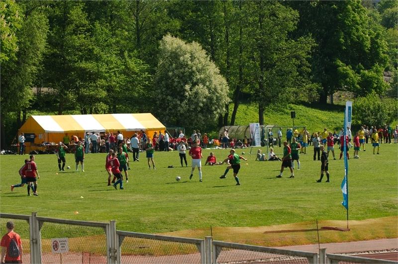 2012_chambers_football_tournament_9182 (32)