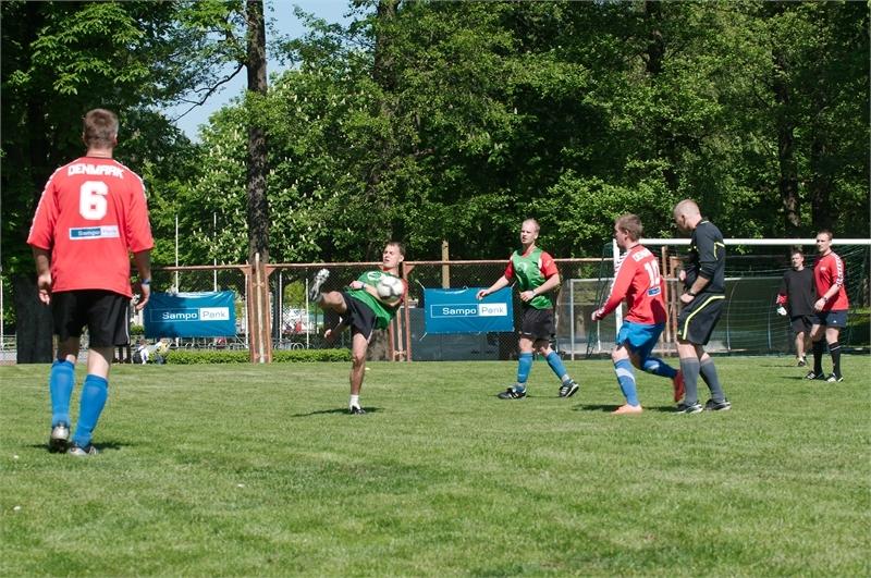 2012_chambers_football_tournament_9182 (33)