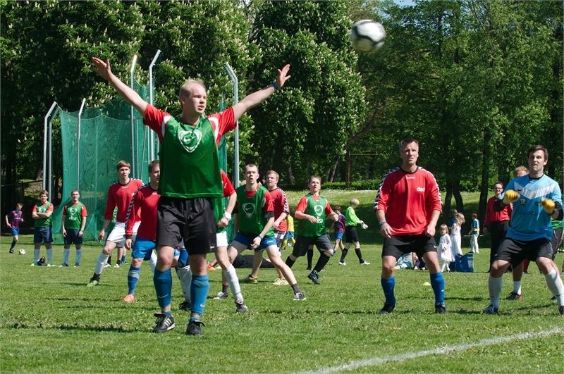 2012_chambers_football_tournament_9182 (34)