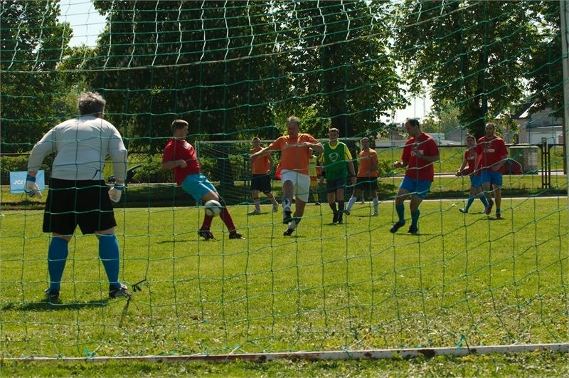 2012_chambers_football_tournament_9182 (35)