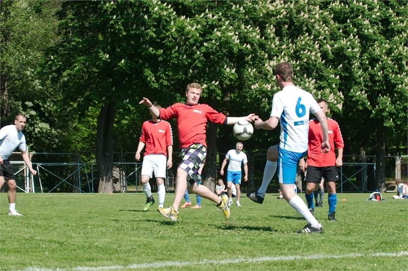 2012_chambers_football_tournament_9182 (37)