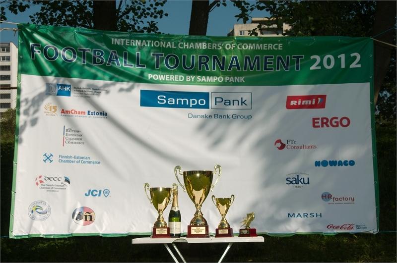 2012_chambers_football_tournament_9182 (38)