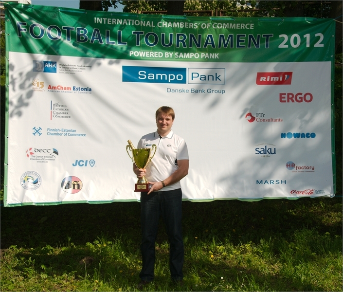 2012_chambers_football_tournament_9182 (39)