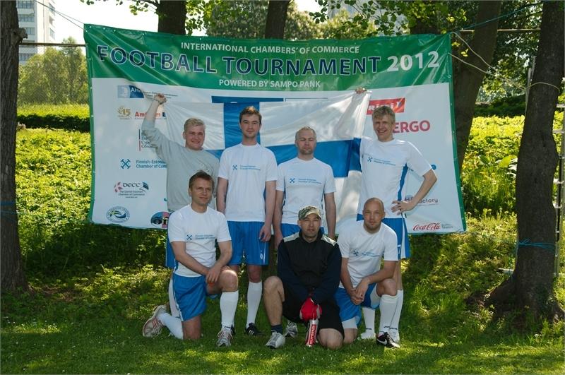 2012_chambers_football_tournament_9182 (4)