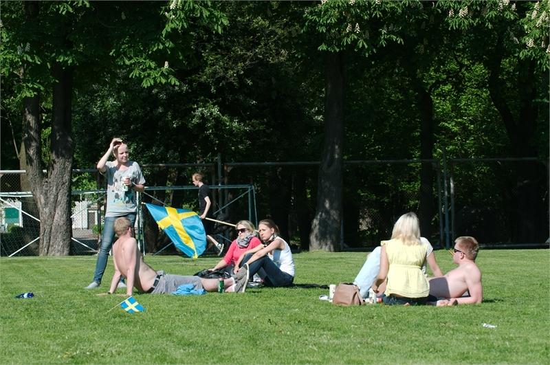 2012_chambers_football_tournament_9182 (40)