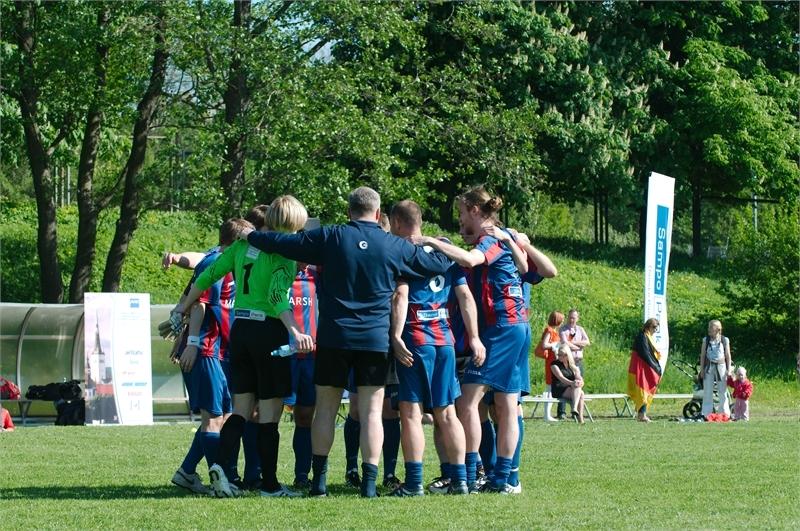 2012_chambers_football_tournament_9182 (41)